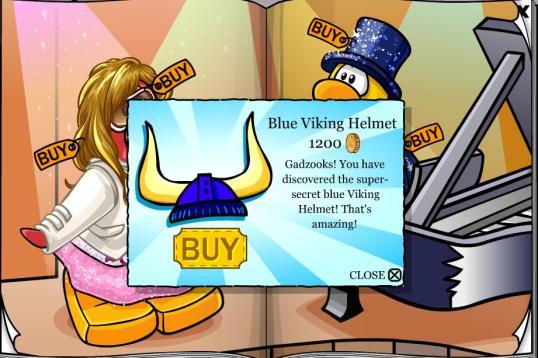 bluevikinghelmet5