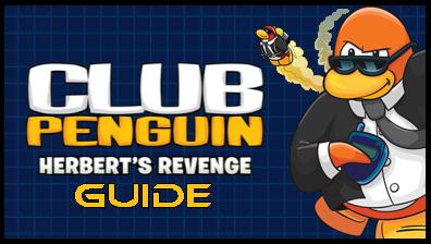 Herbert's Revenge